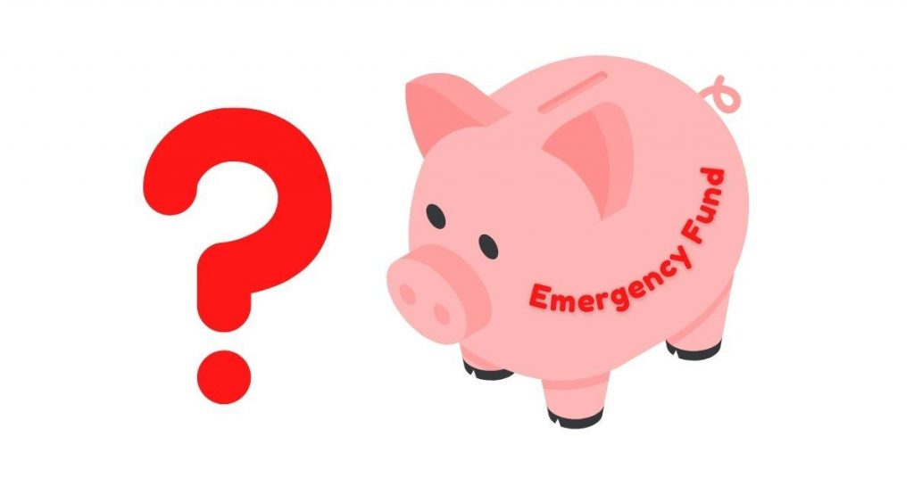 What Is Emergency Fund