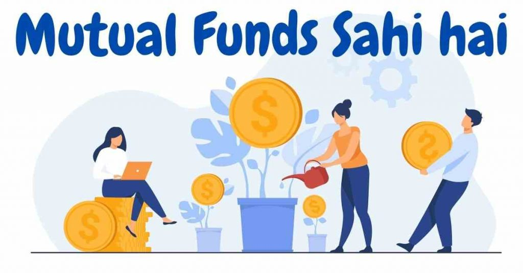 How To Invest In Mutual Funds For Beginners In India