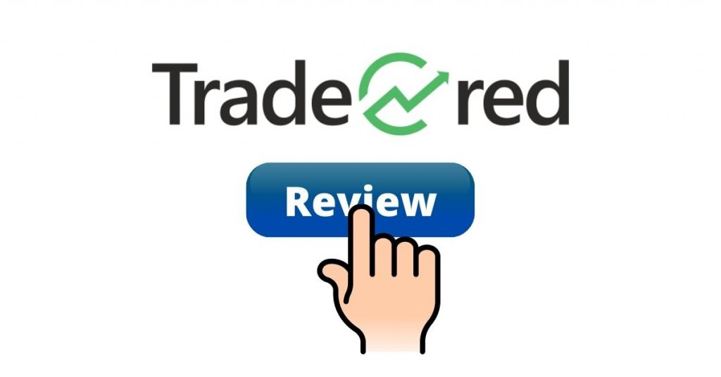 TradeCred Review