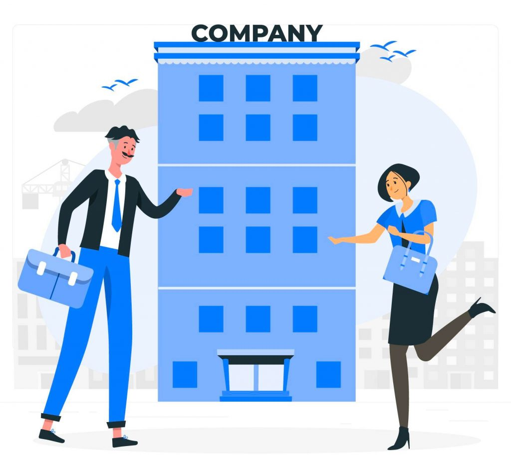 What is Company Analysis
